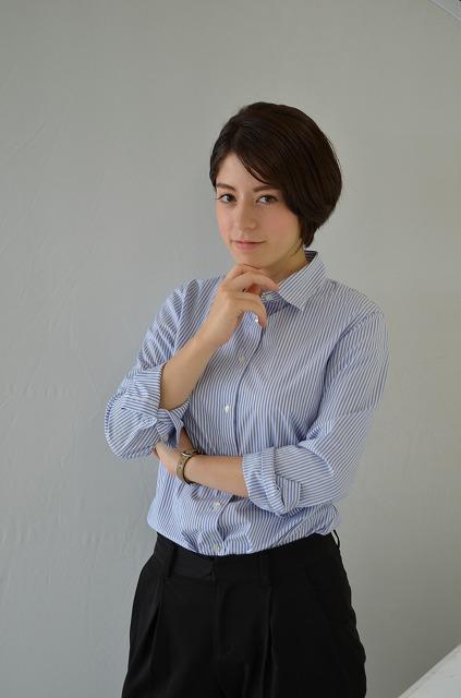 薄田ジュリアの画像 p1_29