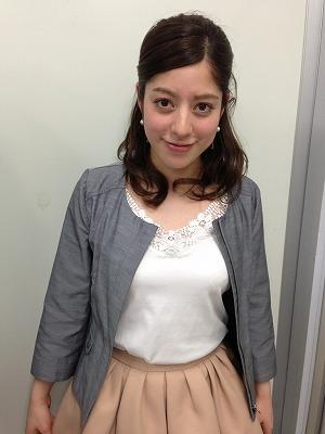 薄田ジュリアの画像 p1_39