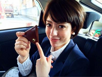 薄田ジュリアの画像 p1_13