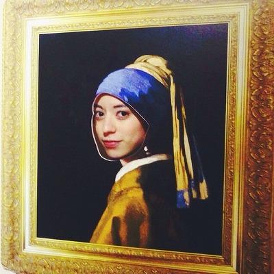 薄田ジュリアの画像 p1_34