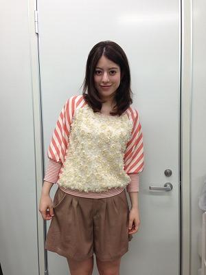 薄田ジュリアの画像 p1_3