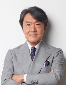 千住明withオーケストラ・アンサンブル金沢プレミアムコンサート