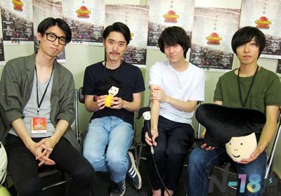 20160604_yoruno.jpg